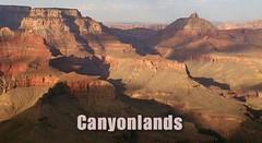 01 canyonlands