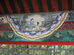 China-0357