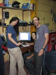 IMG_1790_resize (idan.arbel) Tags: music design hit dana blocks 2008 interaction holon idan yossi arbel idho