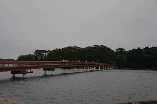 松島や松島や1