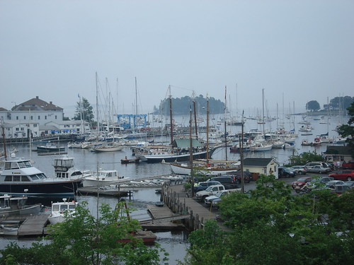 Maine July '08 011
