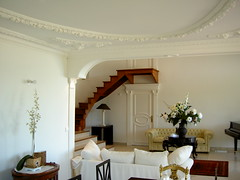 moulding and cornice (sxmloulou) Tags: door sculpture rose architecture arch personal furniture interior niche arcade decoration esculturas rosa plaster frieze ceiling architectural staff corniche restoration frise porte column vault mold railing rosace moulding moule dcoration techo meuble intrieur muebles balustrade plafond cornice colonne fabrication columnas pilaster pltre elarco manufacturing restauracin decoracin yeso moldings restauration vote bveda pilastre baluster nichos molduras balaustrada balaustre moulure frisos pilastras balustre cornisas decorationarchitectural platremouler laarquitectura elmoho lafabricacin
