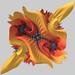 3D view of Jul24lma1a