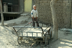 DSC_0009.JPG (Steadyjohn) Tags: afghanistan chldren