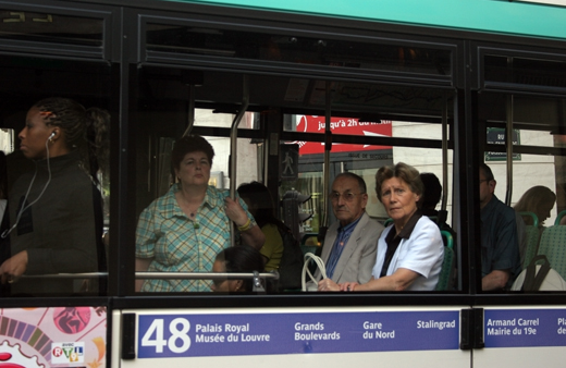 26_juin_2008_bus_1810