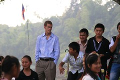 IMG_6970 (davidlandes) Tags: laos 2008 englishteaching 200806 phongsali