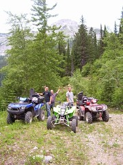 Jun26.08_Quadding in Jaffray (2)