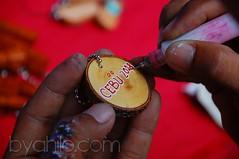Cebu 00045 (Enrico_Dee) Tags: cebu chorizo mactan danggit dangit taboan abuhan pochero taosittemple abuhanpochero
