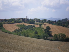Via Laurenzana (City off Florence) Tags: toscana