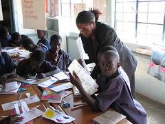 IMG_8715-1 (LearnServe International) Tags: travel school education international learning service 2008 highlight zambia shared cie monze learnserve lsz08 bygaby malambobasicschool