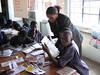 IMG_8715-1 (LearnServe International) Tags: travel school education international learning service 2008 highlight zambia shared cie monze learnserve lsz08 bygaby malambobasicschool
