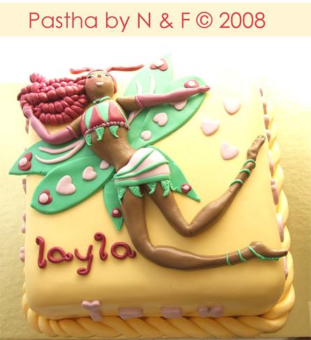 winx-layla