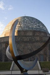 IMG_2409 (Frank Kloskowski) Tags: chicago illinois alderplanetarium