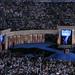 Democratic National Convention - Invesco