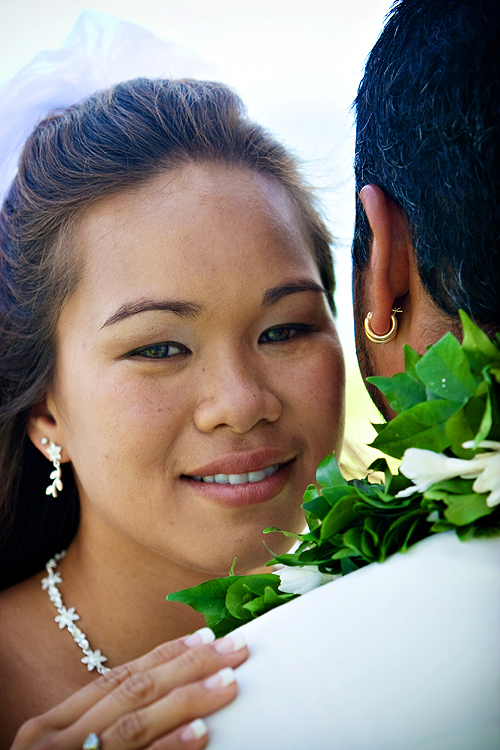 Hawaii Destination wedding -0009