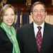 Skye & Congressman Burgess