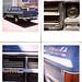 1979 GMC Sierra Grande 680-8-23-08