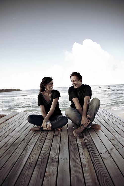 Hawaii Wedding Photography-0001