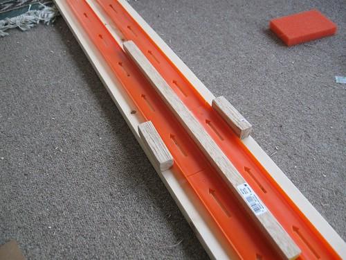 Track Racing Wheels Track Racing 18 Wheels Of Steel