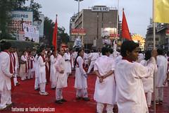 IMG_0020 (Suresh H. Borde) Tags: 2008 moraya