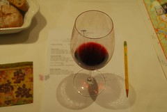 GTC_4312 (gavin clabaugh) Tags: france wine cahors