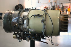 museum plane smithsonian dc washington dulles space aircraft aviation exhibit engines boeing artifact spaceshuttle dullesairport stevenfudvarhazycenter udvarhazycenter jamessmcdonnell spacehangar aviationhangar airspacehangar williamsfj443atw