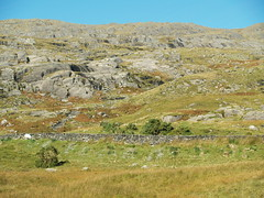 "Healy Pass • <a style=""font-size:0.8em;"" href=""http://www.flickr.com/photos/75673891@N00/2915451517/"" target=""_blank"">View on Flickr</a>"