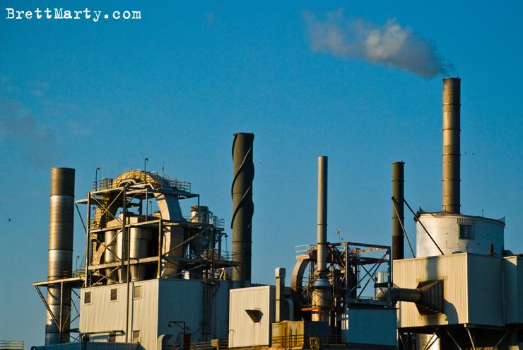 Tippecanoe County, Indiana - BrettMarty.com