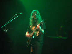 Opeth_10-7-08_023 (Puckfiend) Tags: livemusic opeth wiltern