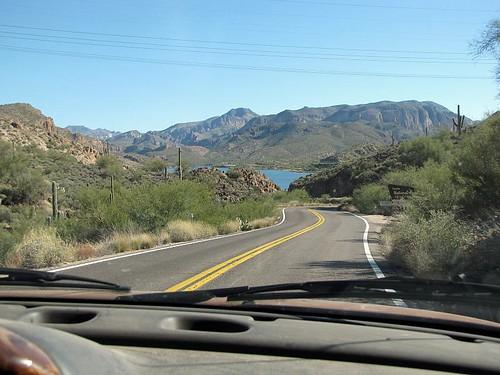 apache trail-9