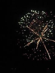 IMG_7964 (DKcrossPhoto) Tags: luces fireworks dk elsalvador pollo ubuntu gnu sv campusparty campero iberoamerica decacross dkcross