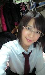 2008年10月|北乃きい オフィシャルブログ チイサナkieのモノガタリ by アメーバブログ