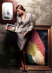 kurdistan (Kurdistan Photo كوردستان) Tags: love film photography photo fdsflickrtoys photojournalism historic m collection loves kurdistan kurdish barzani kurd kurds naturesfinest kurden photospace ©photo goldenphotographer kurdiskaa kuristani kurdistan4all peshmargaorpeshmergeپێشمهرگهkurdistan kurdistan2all kurdistan4ever karkuk kurdphotography كوردستان kurdistan4allكوردستان kurdene kurdistan2008 nikonflickraward kurdistan2006