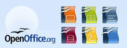 OpenOffice en español