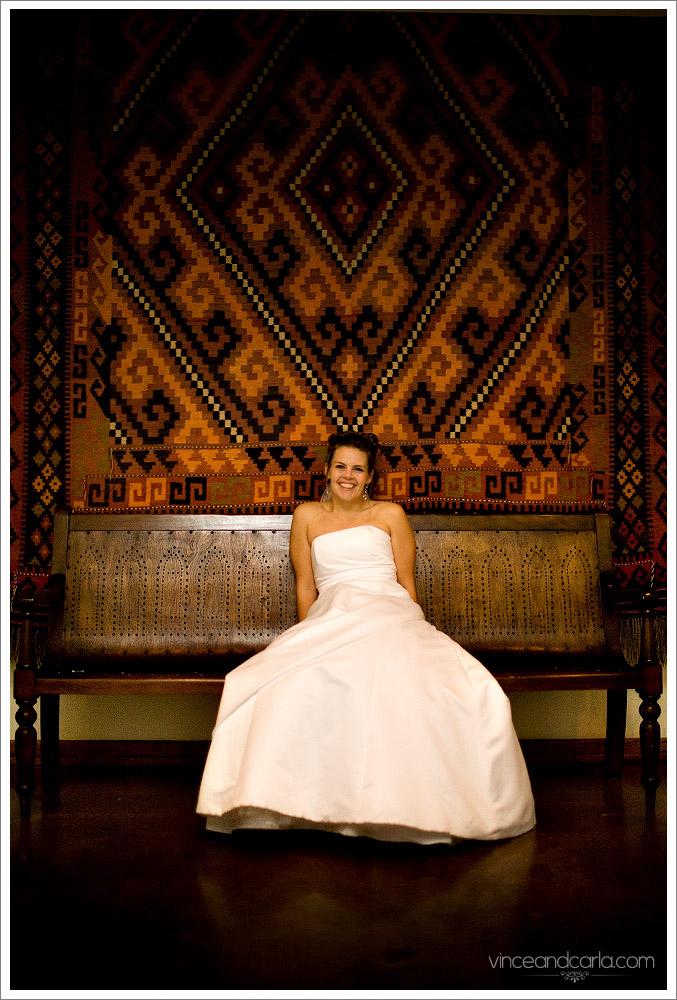 drape wedding culver events center los angeles