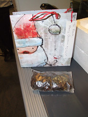 Secret Santa - A Sack of Hunters Biltong Classic