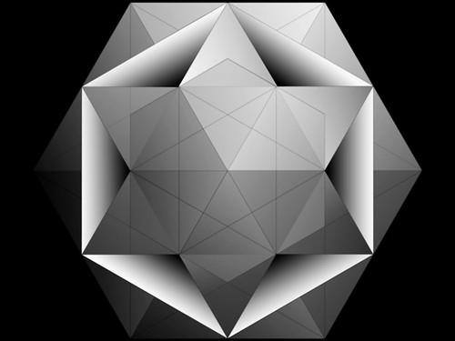"Estrellas 43 • <a style=""font-size:0.8em;"" href=""http://www.flickr.com/photos/30735181@N00/3118436230/"" target=""_blank"">View on Flickr</a>"