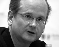 2008_12_13_commons_panel_67 (dsearls) Tags: copyright harvard cc creativecommons law berkman lawrencelessig larrylessig lessig harvardlaw berkmancenter poundhall ropesgray creativcommons 20081213