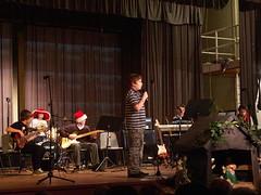 DSC01966 (Sunderlandpix) Tags: christmas school st for woods support december catholic williams mr aidans sierra f sing miss 2008 fundraising leone payne 17th josephs chri blama sunderlandpix