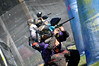 DSC_0016 (Camron Ragland) Tags: paintball cfp sturspoon