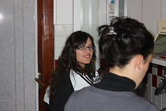 """20/12/2008 Cena pre natalizia • <a style=""""font-size:0.8em;"""" href=""""http://www.flickr.com/photos/62319355@N00/3127239907/"""" target=""""_blank"""">View on Flickr</a>"""