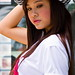 Quynh Truong Photo 19