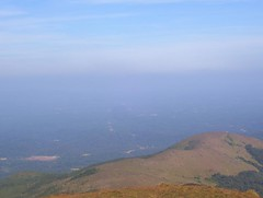 from the top of Thadiyendamol (hnprashanth) Tags: madikeri thadiyendamol honeyvalley trekkingmadikeri