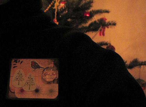 7days:6 :: merry, merry :: god jul - 365 :: 25.12