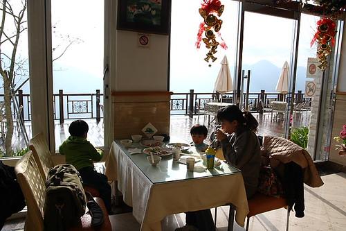 竣悅空中花園渡假山莊033