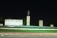Che monumento santa clara