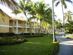 Dominikanische Rebublik (Punta Cana 14.12 - 28.12.2008) (Günter Hentschel) Tags: meer urlaub punta freunde puntacana atlantik palmen karibik islasaona domrep dominikanischerebublik sonnesand