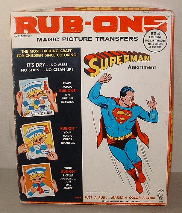 superman_rubons64-1