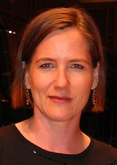 Karen Pommerich