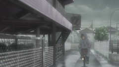 (ANIME) [かんなぎ] 第12話 「ほんとうにエフェメラル」 (704x396 DivX6.25)[(027570)23-34-28].JPG